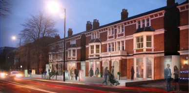 16-22 Harborne Road_external_1