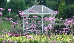 birmingham-botanical-gardens---glasshouses