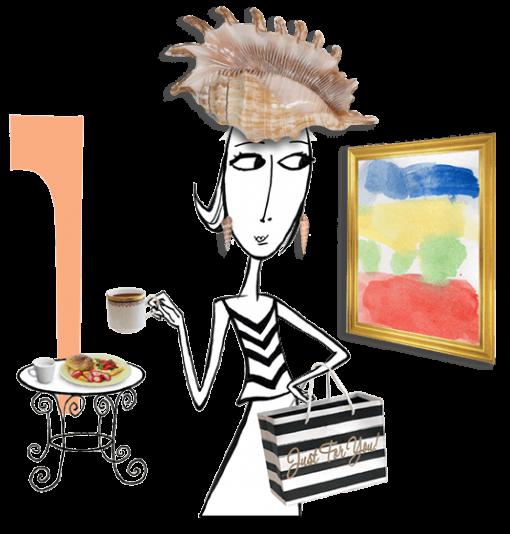 calthorpe-illustration-leisure-masked