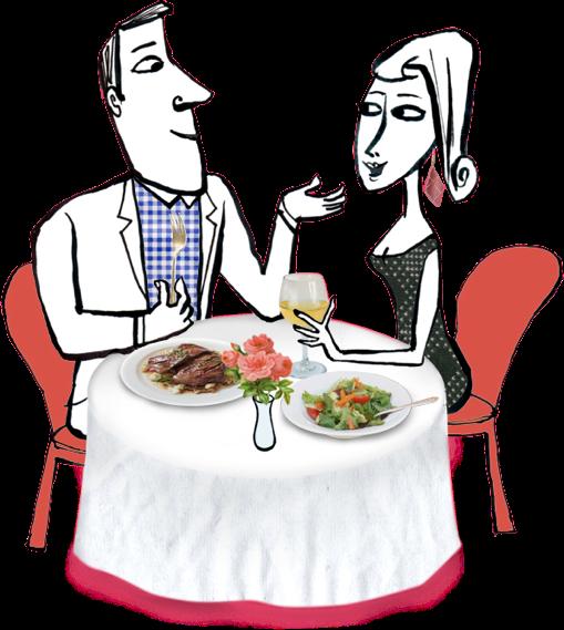 dining-masthead