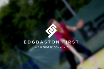 edgbaston-first