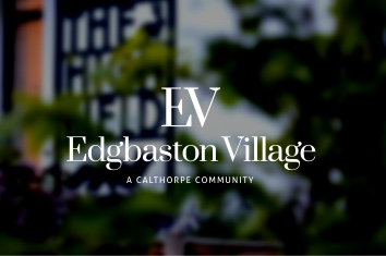 edgbaston-village