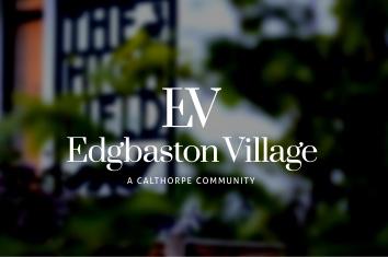 edgbaston-village