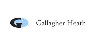gallagher-health