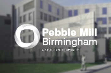 pebble-mill