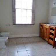 43 Frederick Rd bathroom 2 web