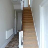 43 Frederick Rd hallway web