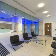 100 Hagley Road reception 72dpi