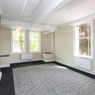 30 Harborne Road, Edgbaston office image 1