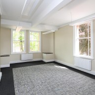 30 Harborne Road, Edgbaston office room 4