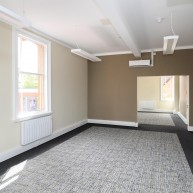 30 Harborne Road, Edgbaston office image 2