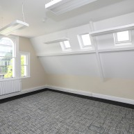 30 Harborne Road, Edgbaston office image 3