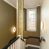 30 Harborne Road top of stairs 72dpi